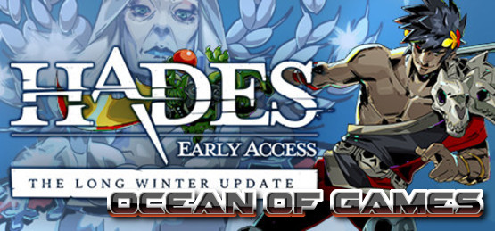 HADES-The-Long-Winter-Early-Access-Free-Download-1-OceanofGames.com_.jpg