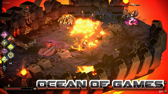 HADES-The-Long-Winter-Early-Access-Free-Download-3-OceanofGames.com_.jpg