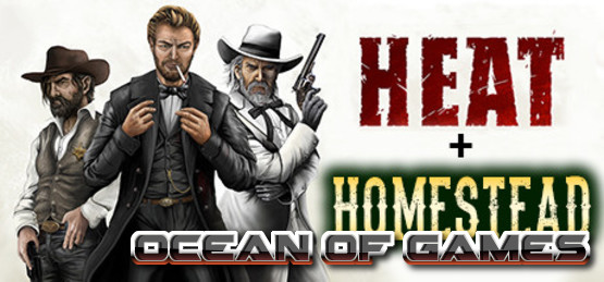 Heat-Homestead-Early-Access-Free-Download-1-OceanofGames.com_.jpg