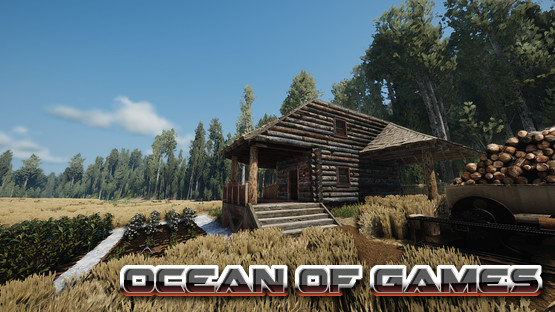 Heat-Homestead-Early-Access-Free-Download-2-OceanofGames.com_.jpg
