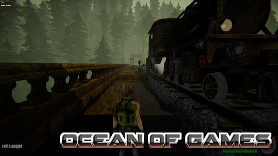 Jane-Westlake-Adventures-The-Mystery-Train-PLAZA-Free-Download-2-OceanofGames.com_.jpg