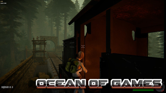 Jane-Westlake-Adventures-The-Mystery-Train-PLAZA-Free-Download-3-OceanofGames.com_.jpg