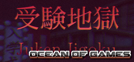Juken-Jigoku-DARKSiDERS-Free-Download-1-OceanofGames.com_.jpg
