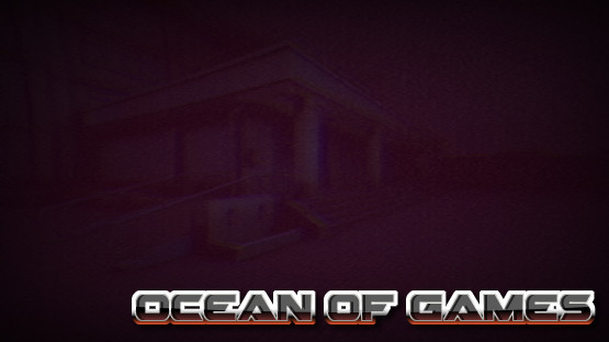 Juken-Jigoku-DARKSiDERS-Free-Download-3-OceanofGames.com_.jpg