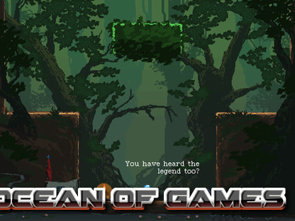 Jump-King-Ghost-of-the-Babe-PLAZA-Free-Download-2-OceanofGames.com_.jpg