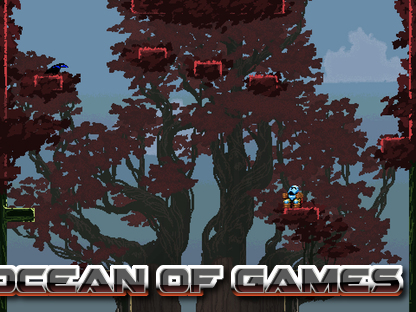 Jump-King-Ghost-of-the-Babe-PLAZA-Free-Download-3-OceanofGames.com_.jpg