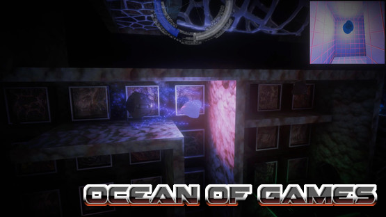 Luxar-PLAZA-Free-Download-4-OceanofGames.com_.jpg