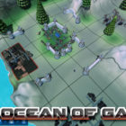 MMORPG Tycoon 2 Early Access Free Download