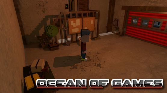 OMEGA-The-Beginning-Episode-1-PLAZA-Free-Download-2-OceanofGames.com_.jpg