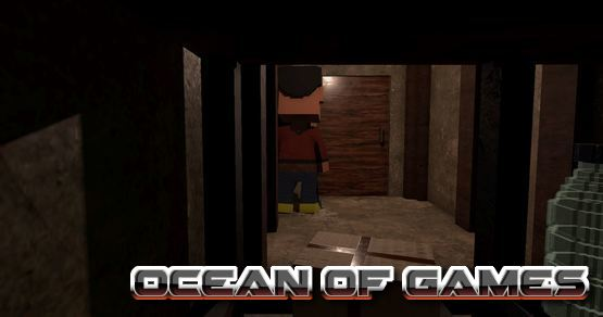 OMEGA-The-Beginning-Episode-1-PLAZA-Free-Download-3-OceanofGames.com_.jpg