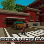 OMEGA The Beginning Episode 1 PLAZA Free Download