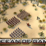 Praetorians HD Remaster HOODLUM Free Download
