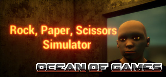 Rock-Paper-Scissors-Simulator-PLAZA-Free-Download-1-OceanofGames.com_.jpg