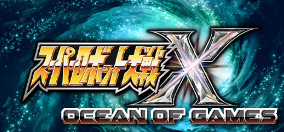 SUPER-ROBOT-WARS-X-3DM-Free-Download-1-OceanofGames.com_.jpg