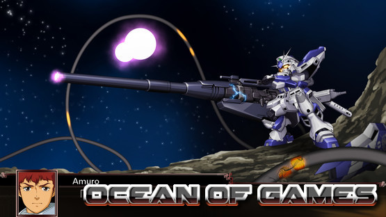 SUPER-ROBOT-WARS-X-3DM-Free-Download-2-OceanofGames.com_.jpg