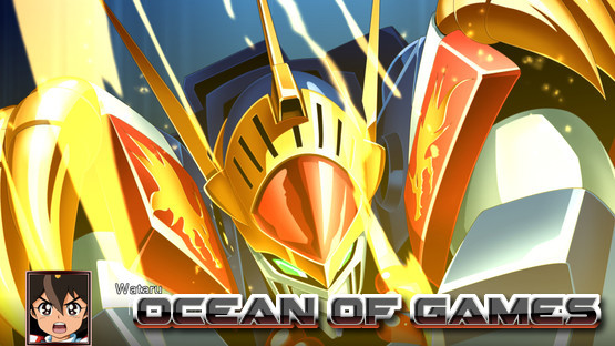 SUPER-ROBOT-WARS-X-3DM-Free-Download-3-OceanofGames.com_.jpg