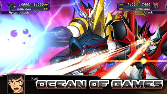 SUPER-ROBOT-WARS-X-3DM-Free-Download-4-OceanofGames.com_.jpg
