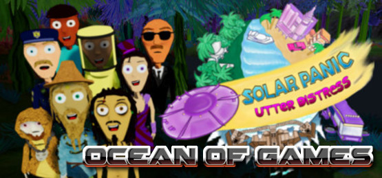 Solar-Panic-Utter-Distress-PLAZA-Free-Download-1-OceanofGames.com_.jpg