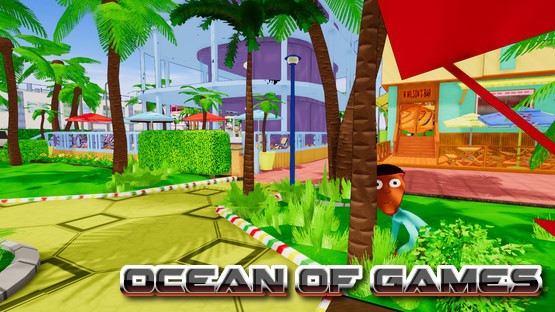 Solar-Panic-Utter-Distress-PLAZA-Free-Download-2-OceanofGames.com_.jpg