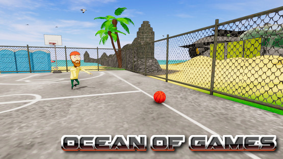 Solar-Panic-Utter-Distress-PLAZA-Free-Download-3-OceanofGames.com_.jpg