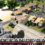 SugarMill PLAZA Free Download