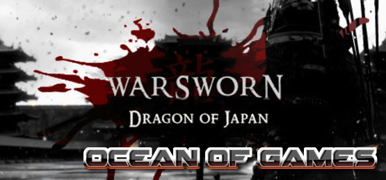 Warsworn-Dragon-of-Japan-DARKSiDERS-Free-Download-1-OceanofGames.com_.jpg