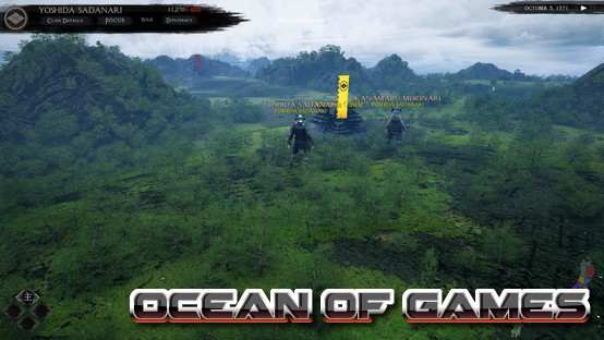 Warsworn-Dragon-of-Japan-DARKSiDERS-Free-Download-2-OceanofGames.com_.jpg