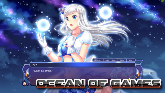 Awakening-of-Celestial-PLAZA-Free-Download-2-OceanofGames.com_.jpg