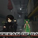 Banzai Escape 2 PLAZA Free Download