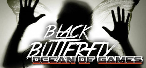 Black-Butterfly-TiNYiSO-Free-Download-1-OceanofGames.com_.jpg