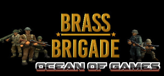 Brass-Brigade-Battle-of-Arnhem-PLAZA-Free-Download-1-OceanofGames.com_.jpg