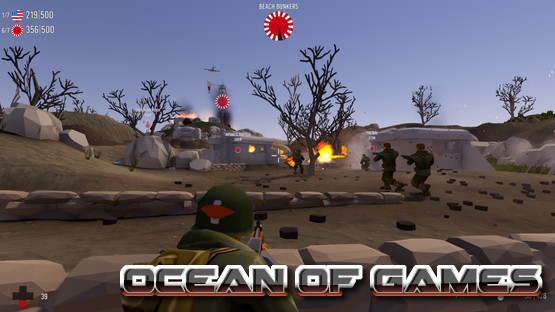 Brass-Brigade-Battle-of-Arnhem-PLAZA-Free-Download-3-OceanofGames.com_.jpg