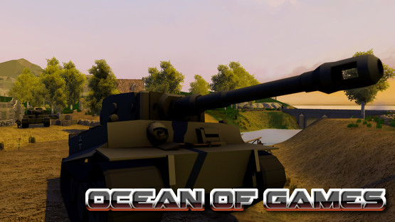 Brass-Brigade-Battle-of-Arnhem-PLAZA-Free-Download-4-OceanofGames.com_.jpg