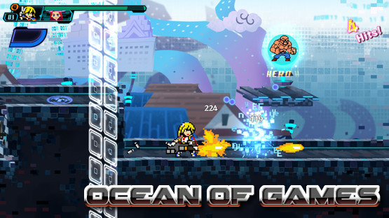 CODE-SHIFTER-DARKZER0-Free-Download-2-OceanofGames.com_.jpg