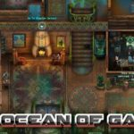 Children of Morta Shrine of Challenge PLAZA Free Download