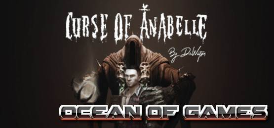 Curse-of-Anabelle-PROPER-CODEX-Free-Download-1-OceanofGames.com_.jpg