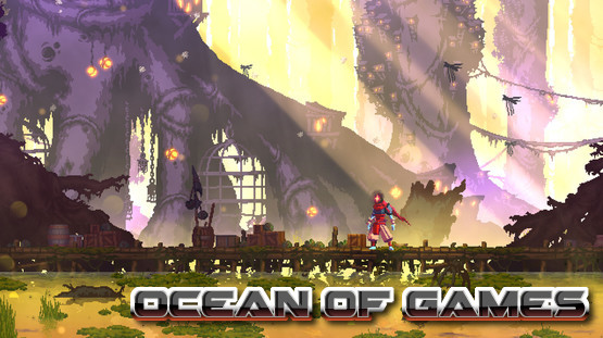 Dead-Cells-The-Bad-Seed-PLAZA-Free-Download-4-OceanofGames.com_.jpg