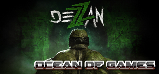 Dezzan-PLAZA-Free-Download-1-OceanofGames.com_.jpg
