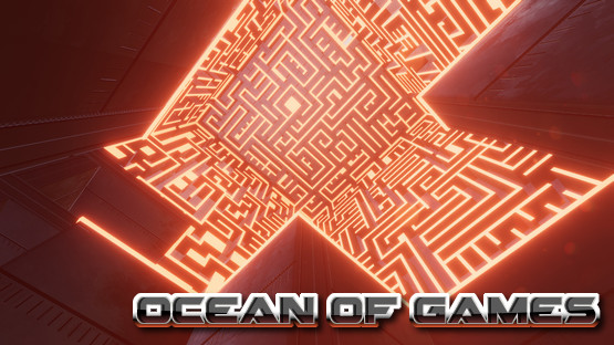Dezzan-PLAZA-Free-Download-2-OceanofGames.com_.jpg