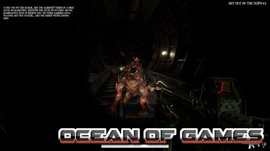 Dezzan-PLAZA-Free-Download-3-OceanofGames.com_.jpg