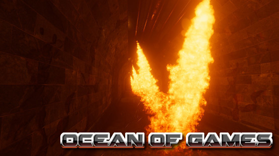 Dezzan-PLAZA-Free-Download-4-OceanofGames.com_.jpg