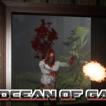 Fever Cabin PLAZA Free Download