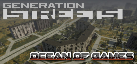 Generation-Streets-PLAZA-Free-Download-1-OceanofGames.com_.jpg