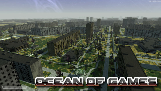 Generation-Streets-PLAZA-Free-Download-2-OceanofGames.com_.jpg