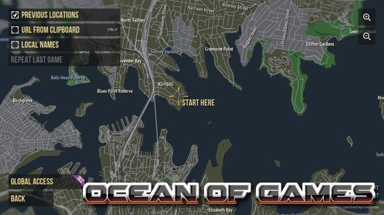 Generation-Streets-PLAZA-Free-Download-3-OceanofGames.com_.jpg