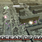 Generation Streets PLAZA Free Download