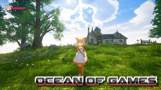 Giraffe-and-Annika-CODEX-Free-Download-2-OceanofGames.com_.jpg