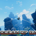 Impossible Soaring CODEX Free Download