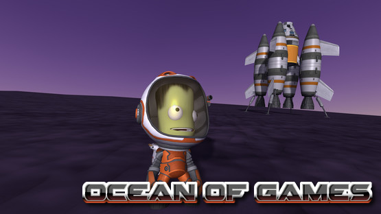 Kerbal-Space-Program-Theres-No-Place-Like-Home-PLAZA-Free-Download-2-OceanofGames.com_.jpg
