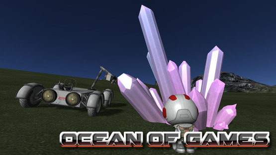 Kerbal-Space-Program-Theres-No-Place-Like-Home-PLAZA-Free-Download-3-OceanofGames.com_.jpg